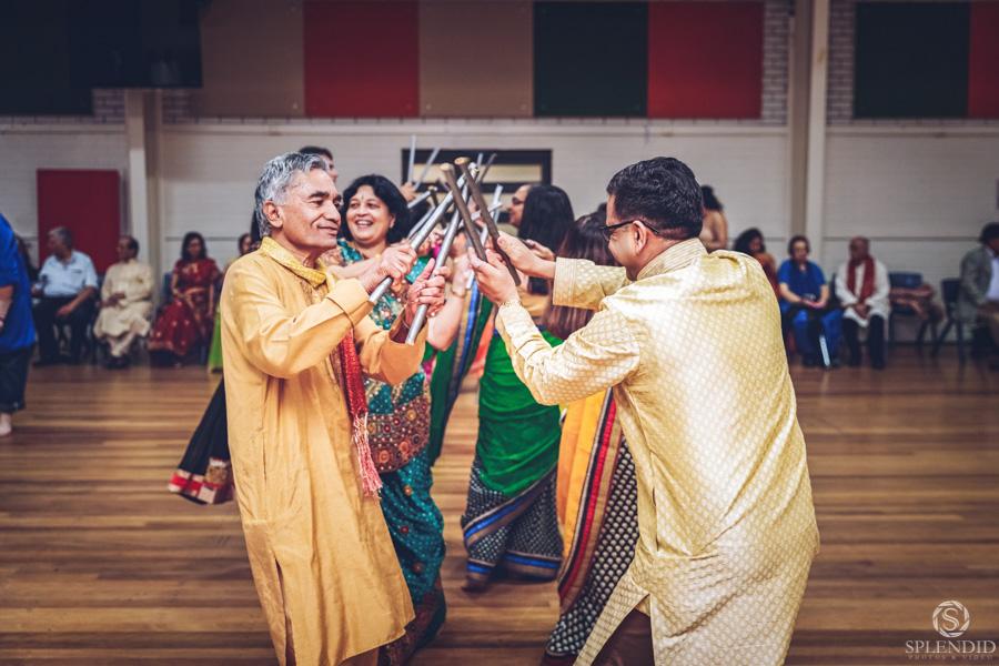 Indian Wedding Photography_0408ZM_19
