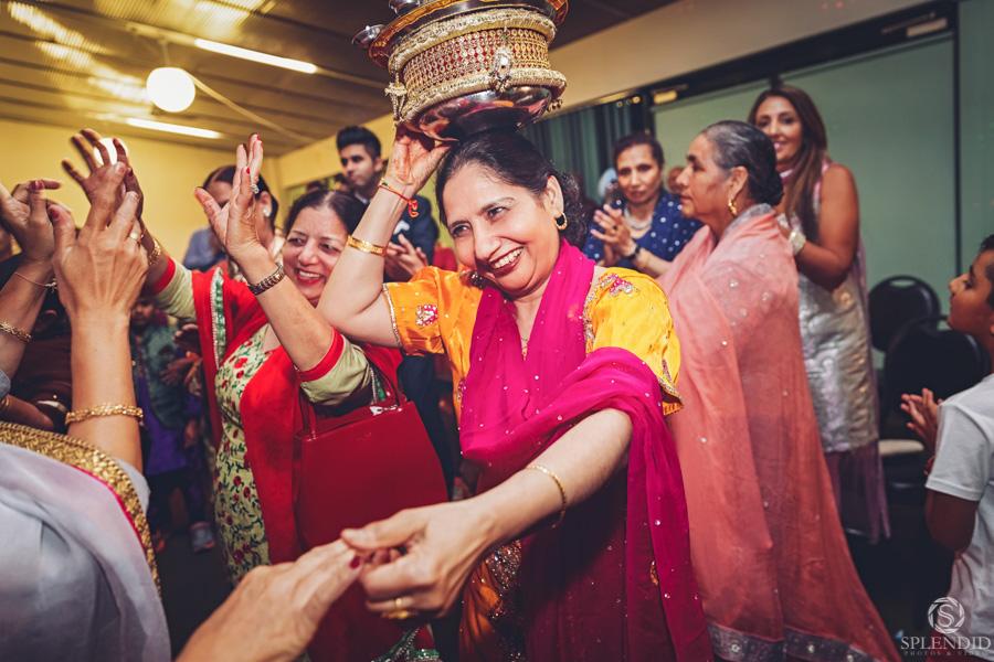 Indian Wedding Photography_0408ZM_190