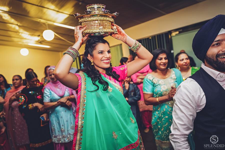 Indian Wedding Photography_0408ZM_191