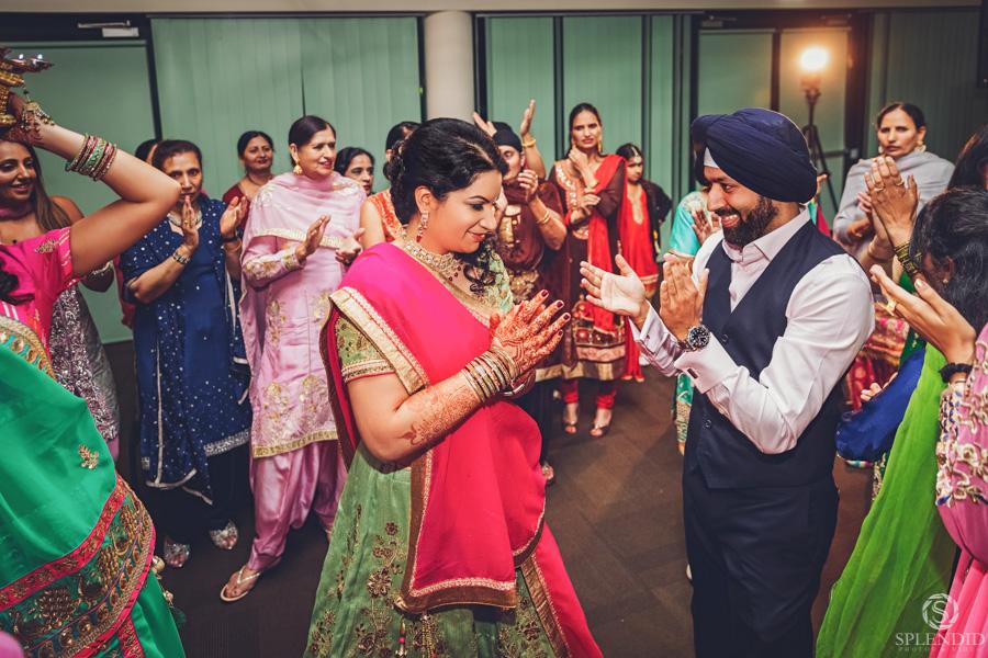 Indian Wedding Photography_0408ZM_192