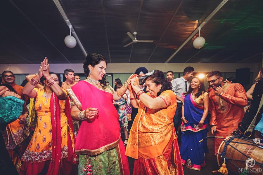 Indian Wedding Photography_0408ZM_193