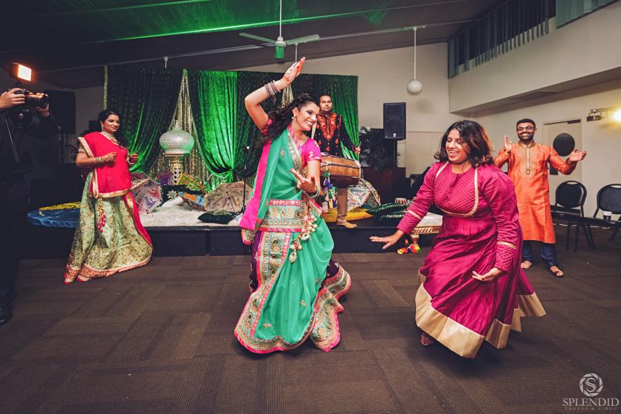 Indian Wedding Photography_0408ZM_194