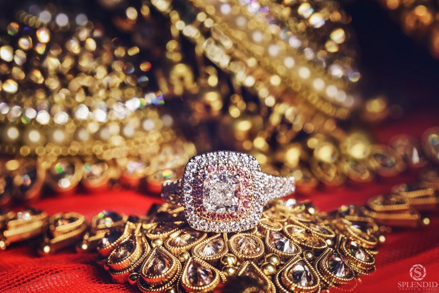 Indian Wedding Photography_0408ZM_195