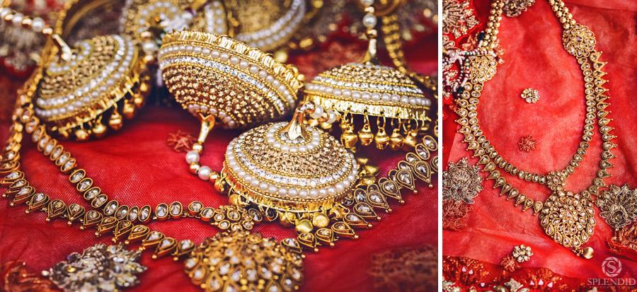 Indian Wedding Photography_0408ZM_196