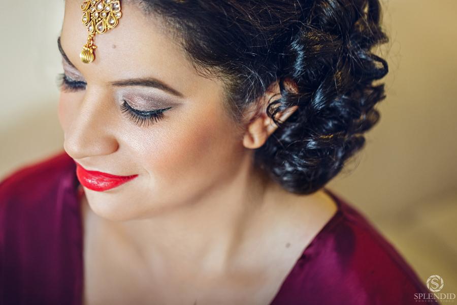 Indian Wedding Photography_0408ZM_198