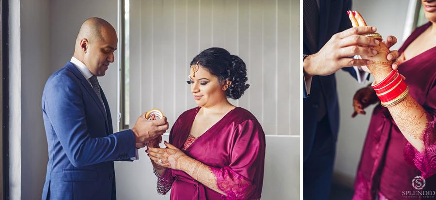 Indian Wedding Photography_0408ZM_200