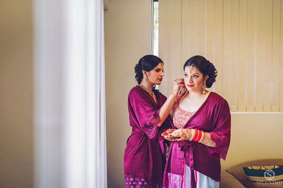Indian Wedding Photography_0408ZM_201