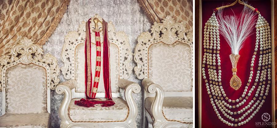 Indian Wedding Photography_0408ZM_204