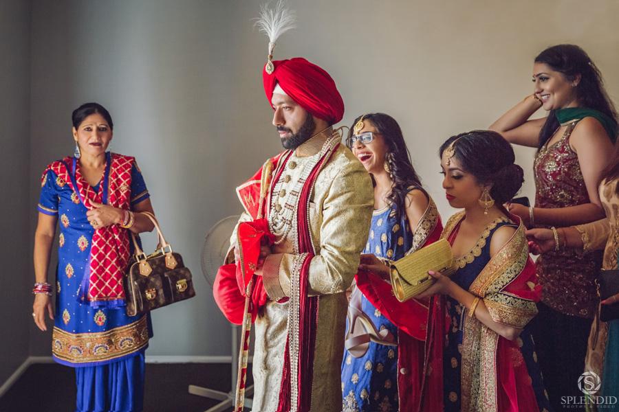 Indian Wedding Photography_0408ZM_208