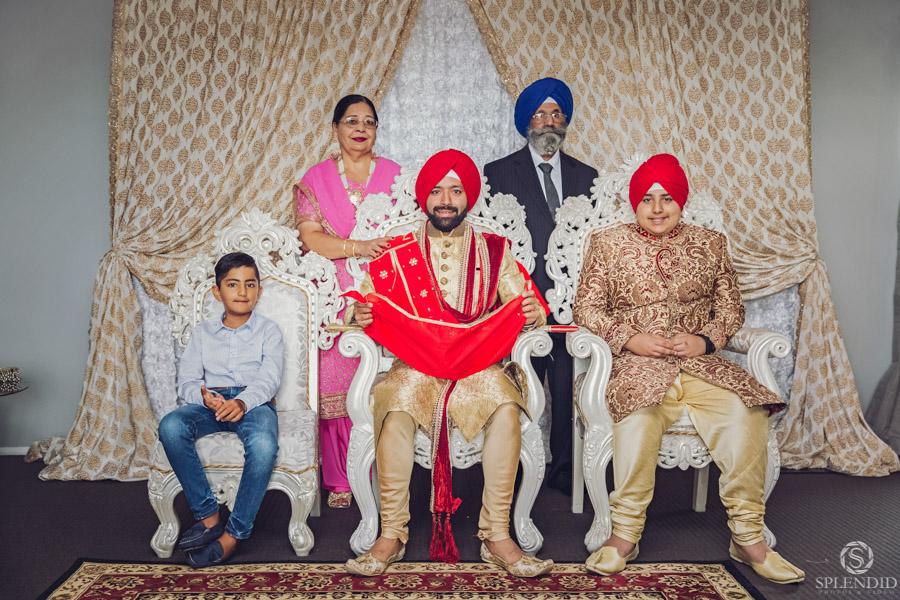 Indian Wedding Photography_0408ZM_209