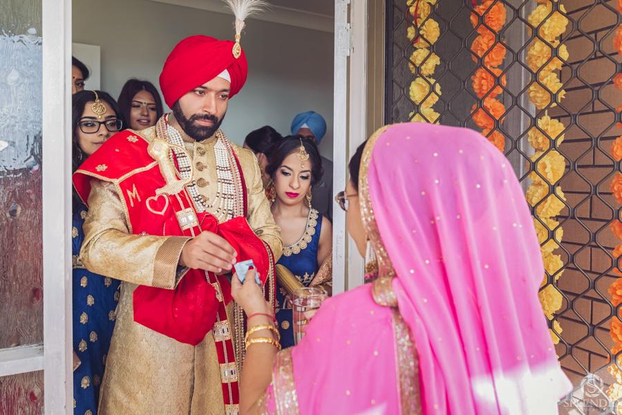 Indian Wedding Photography_0408ZM_210