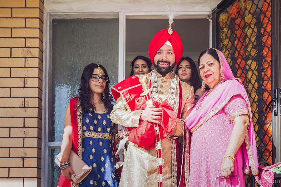 Indian Wedding Photography_0408ZM_211