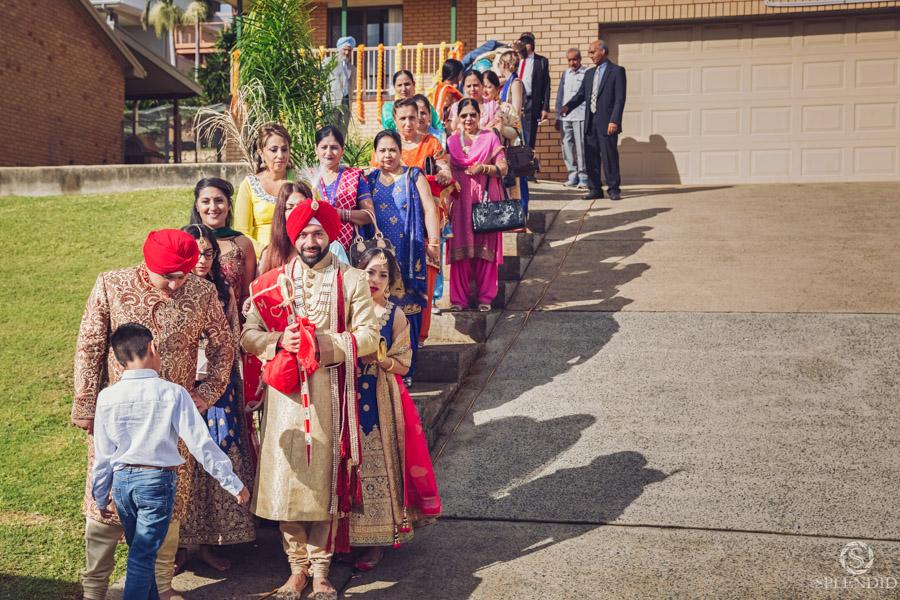 Indian Wedding Photography_0408ZM_212