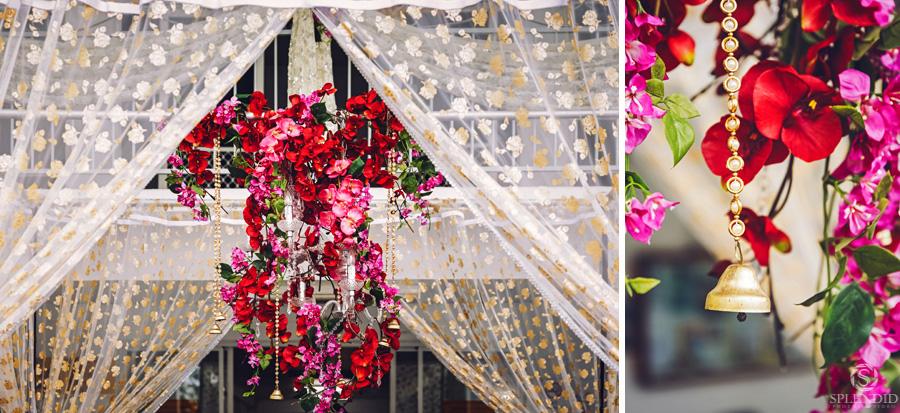 Indian Wedding Photography_0408ZM_216