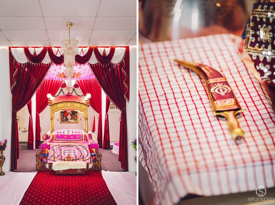 Indian Wedding Photography_0408ZM_217