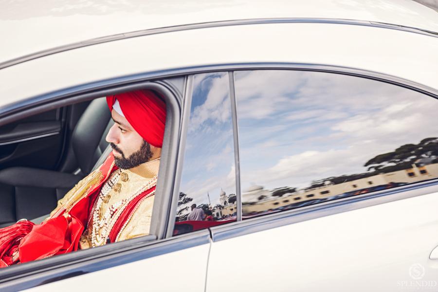 Indian Wedding Photography_0408ZM_218