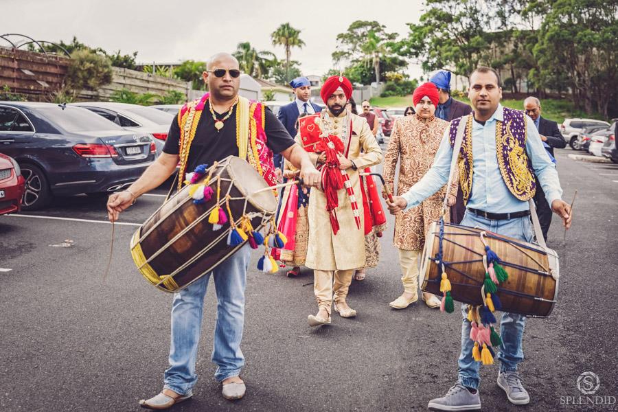 Indian Wedding Photography_0408ZM_219