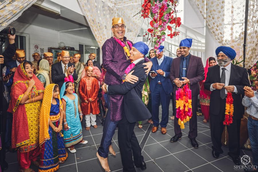 Indian Wedding Photography_0408ZM_222