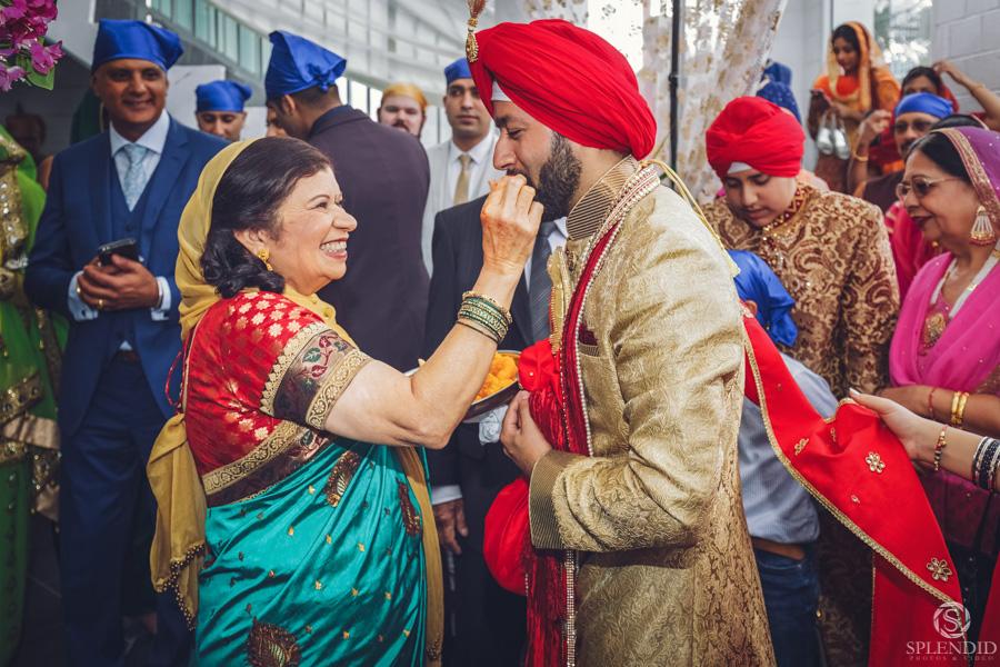 Indian Wedding Photography_0408ZM_223