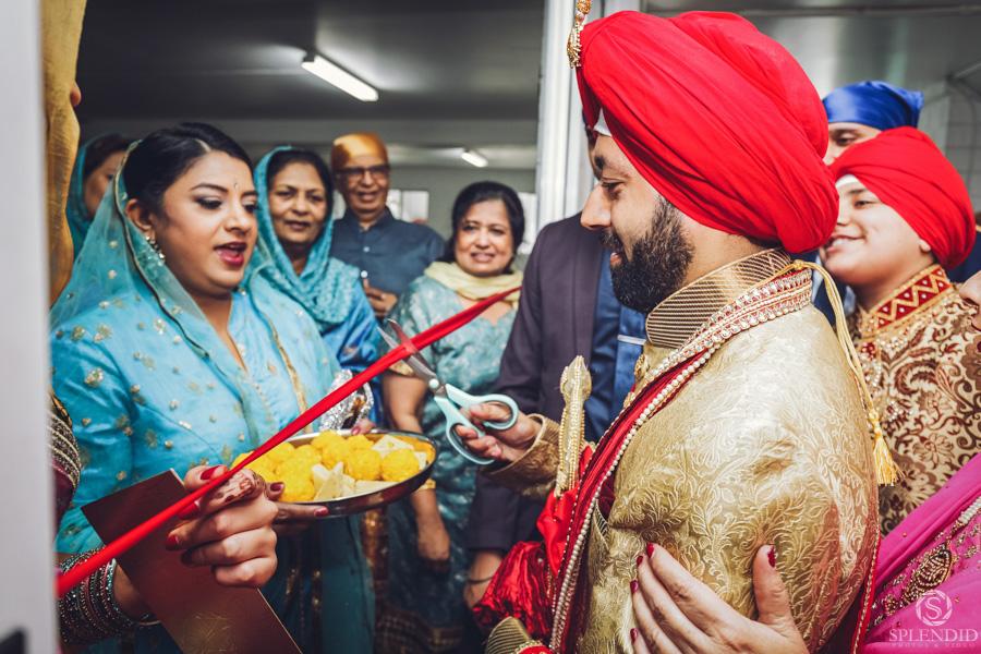 Indian Wedding Photography_0408ZM_224