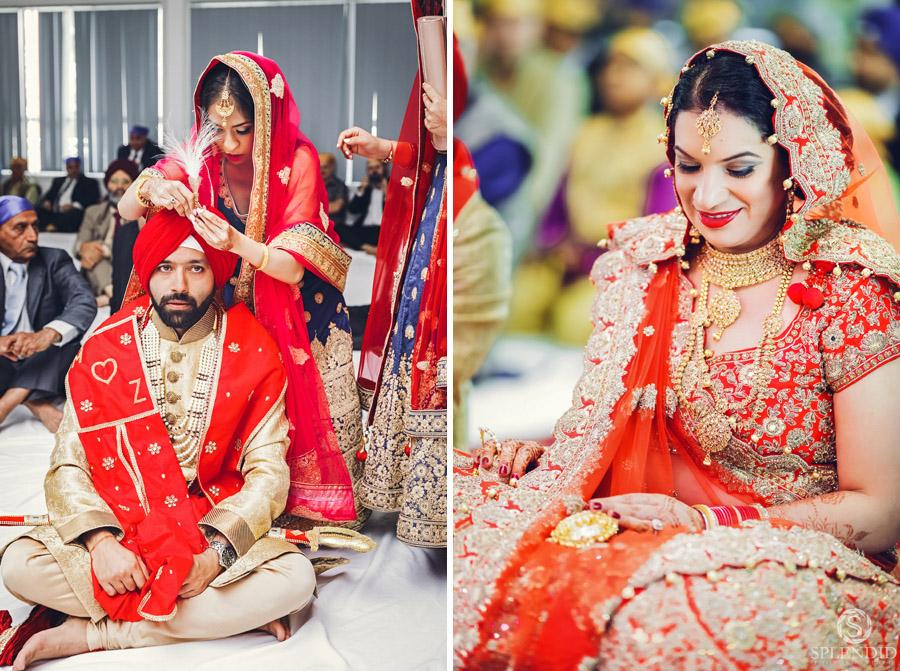 Indian Wedding Photography_0408ZM_225