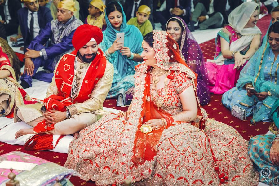 Indian Wedding Photography_0408ZM_227