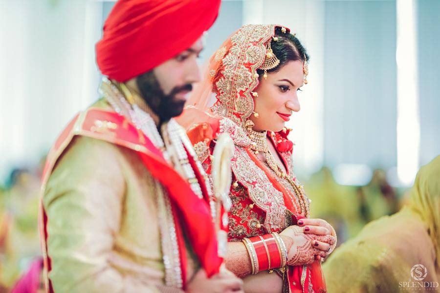 Indian Wedding Photography_0408ZM_228