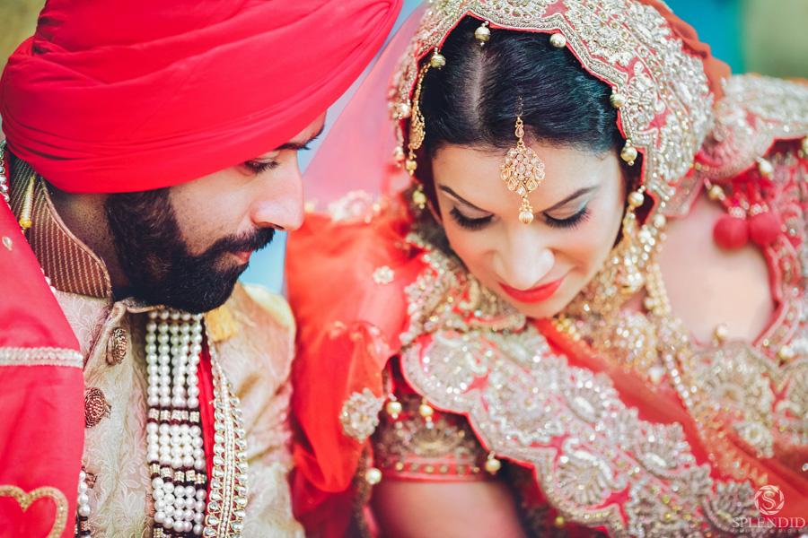 Indian Wedding Photography_0408ZM_229