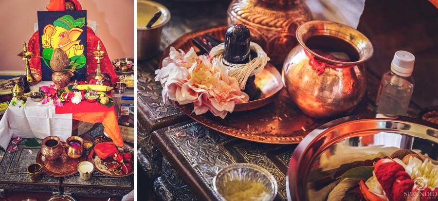 Indian Wedding Photography_0408ZM_23