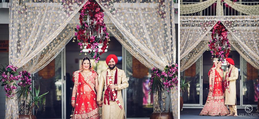 Indian Wedding Photography_0408ZM_233