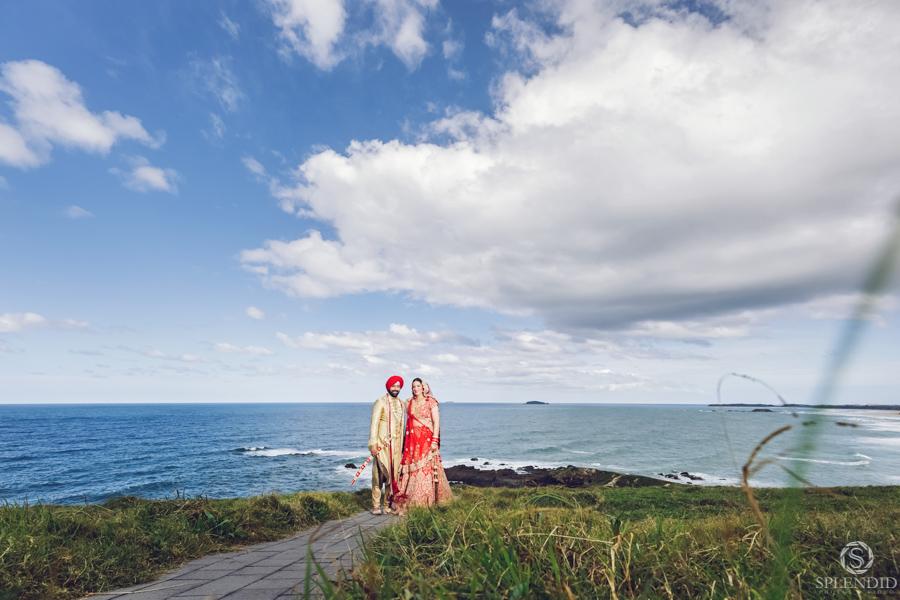Indian Wedding Photography_0408ZM_235