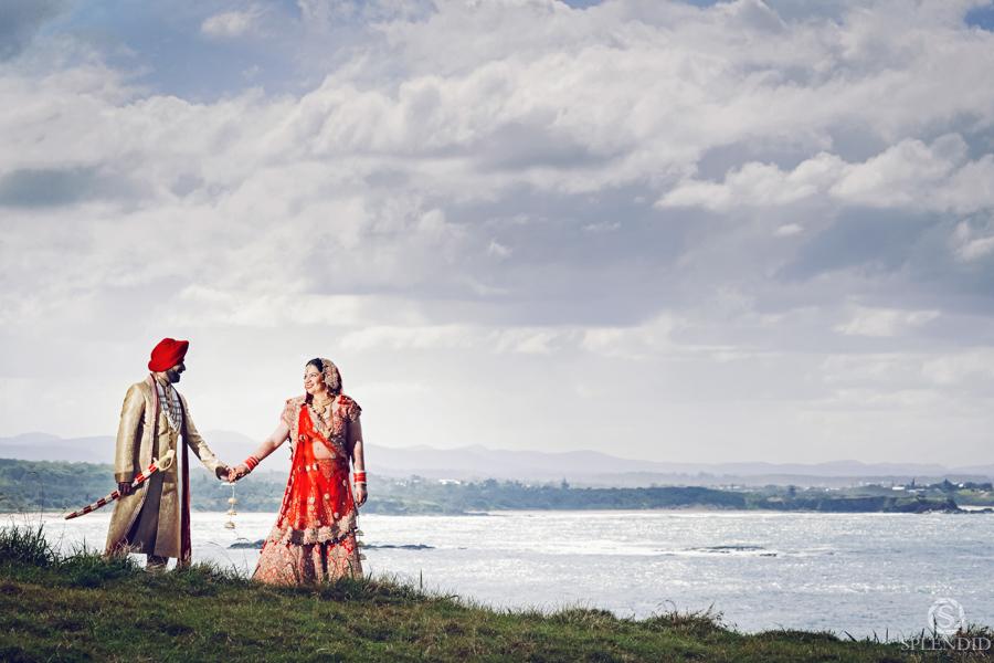 Indian Wedding Photography_0408ZM_239