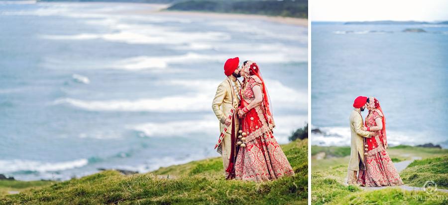 Indian Wedding Photography_0408ZM_241