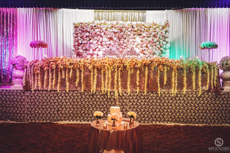 Indian Wedding Photography_0408ZM_242