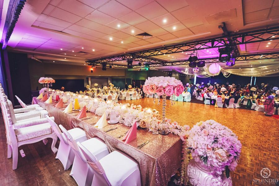 Indian Wedding Photography_0408ZM_243