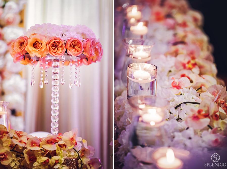 Indian Wedding Photography_0408ZM_244