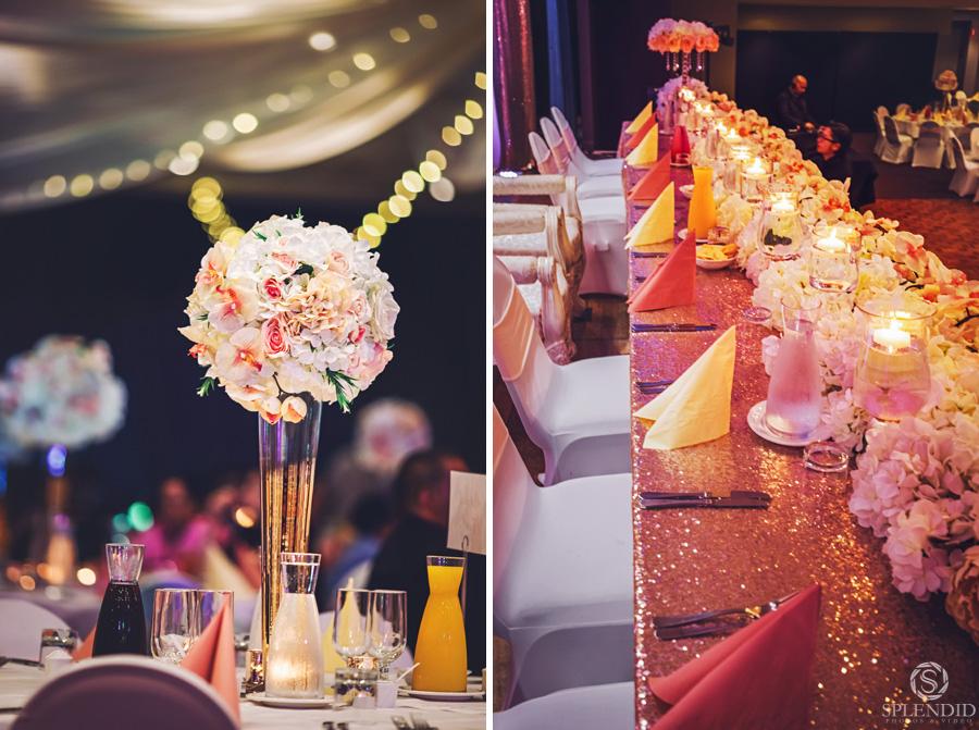 Indian Wedding Photography_0408ZM_246