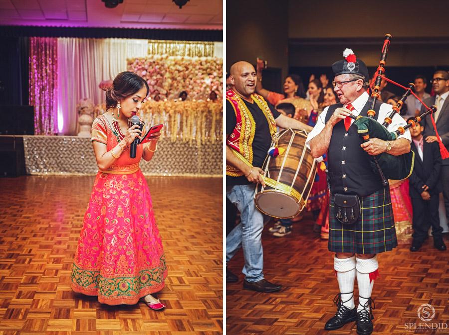 Indian Wedding Photography_0408ZM_251