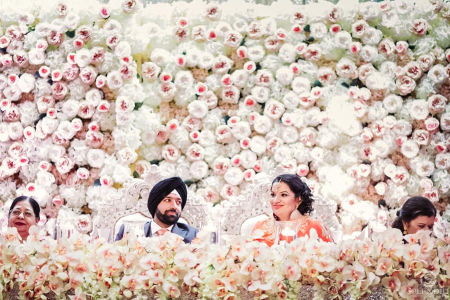 Indian Wedding Photography_0408ZM_252