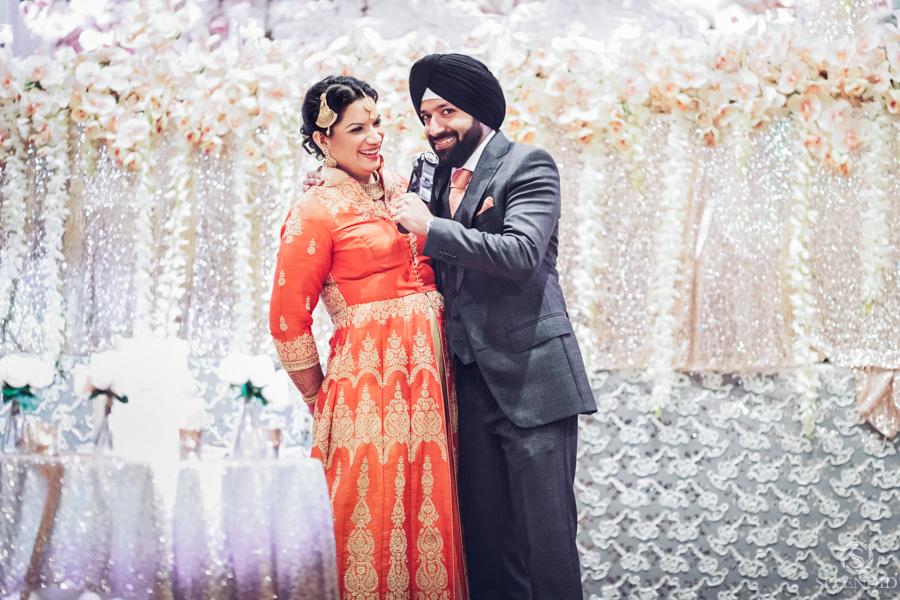 Indian Wedding Photography_0408ZM_253