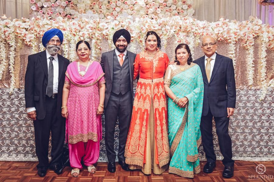 Indian Wedding Photography_0408ZM_254