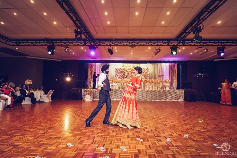 Indian Wedding Photography_0408ZM_257