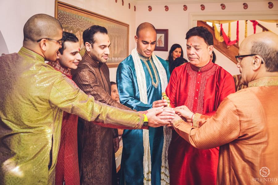 Indian Wedding Photography_0408ZM_26