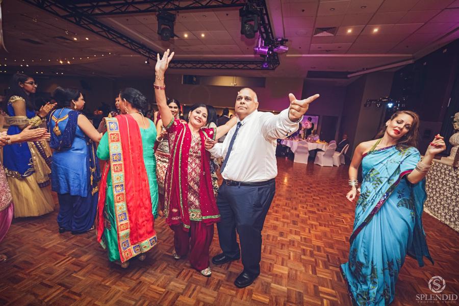 Indian Wedding Photography_0408ZM_260