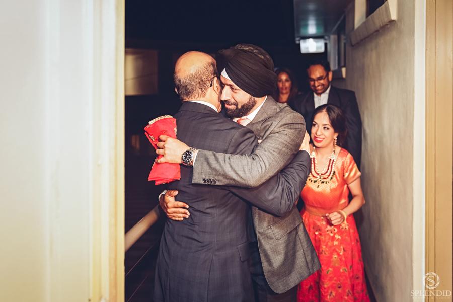 Indian Wedding Photography_0408ZM_261