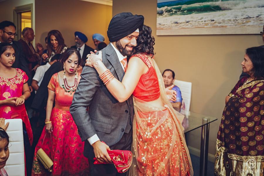 Indian Wedding Photography_0408ZM_262