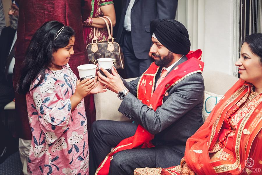 Indian Wedding Photography_0408ZM_263