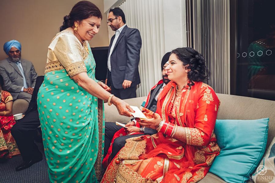 Indian Wedding Photography_0408ZM_264