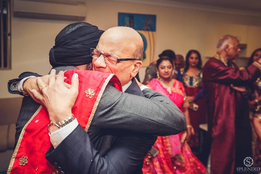 Indian Wedding Photography_0408ZM_266