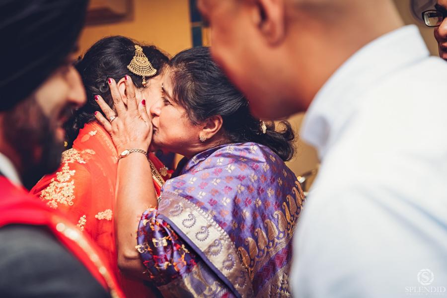 Indian Wedding Photography_0408ZM_267